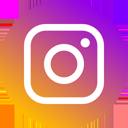 Heidi Hilft Instagram